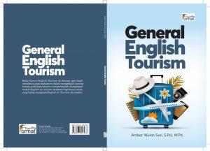 General english tourism
